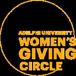 Adelphi University Women's Giving Circle